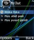 bbman di symbian