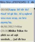bbman di symbian3
